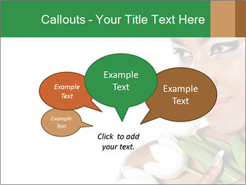 0000063109 PowerPoint Templates - Slide 73