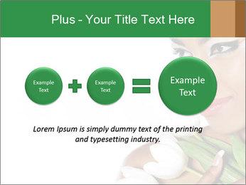 0000063109 PowerPoint Templates - Slide 75