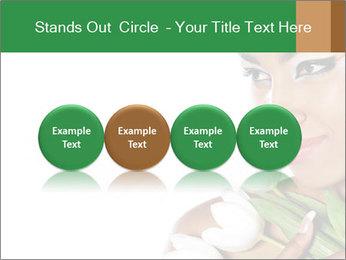 0000063109 PowerPoint Templates - Slide 76