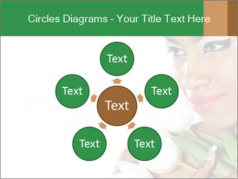 0000063109 PowerPoint Templates - Slide 78