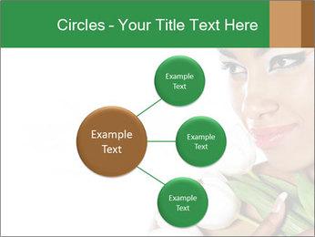 0000063109 PowerPoint Templates - Slide 79