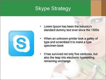 0000063109 PowerPoint Template - Slide 8