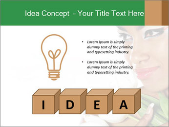 0000063109 PowerPoint Template - Slide 80