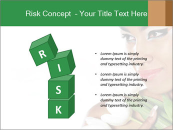 0000063109 PowerPoint Template - Slide 81
