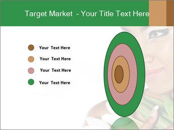 0000063109 PowerPoint Templates - Slide 84