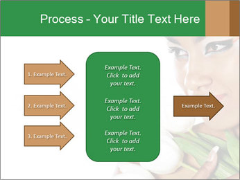 0000063109 PowerPoint Template - Slide 85