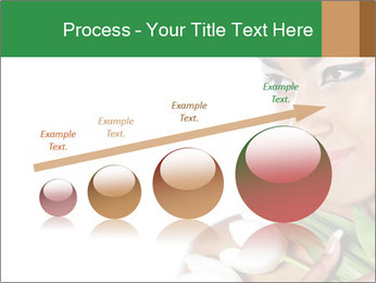 0000063109 PowerPoint Template - Slide 87