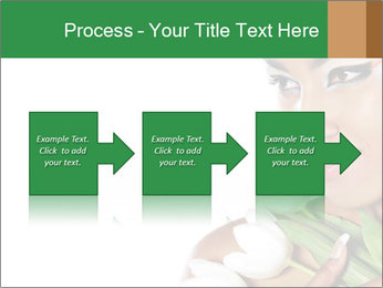 0000063109 PowerPoint Template - Slide 88