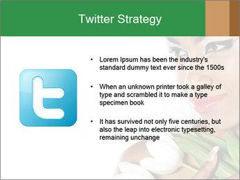 0000063109 PowerPoint Templates - Slide 9