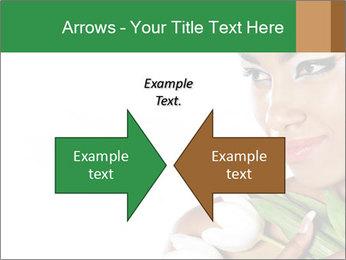 0000063109 PowerPoint Templates - Slide 90