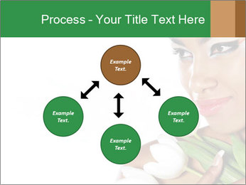 0000063109 PowerPoint Template - Slide 91