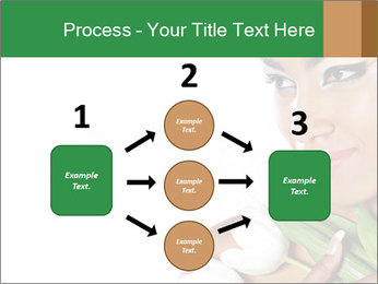 0000063109 PowerPoint Template - Slide 92