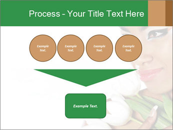 0000063109 PowerPoint Template - Slide 93