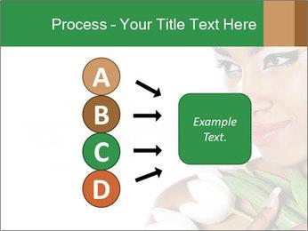 0000063109 PowerPoint Templates - Slide 94