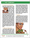 0000063109 Word Templates - Page 3