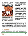 0000063109 Word Templates - Page 4