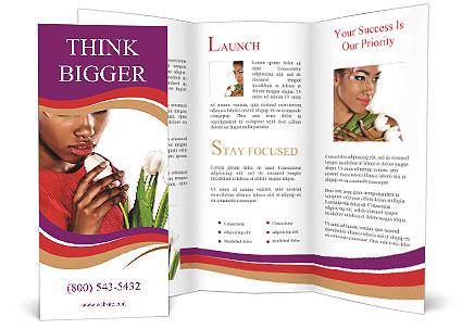 0000063110 Brochure Template