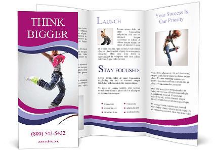 0000063111 Brochure Template