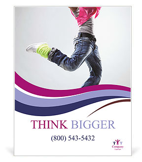0000063111 Poster Template