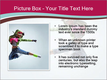 0000063112 PowerPoint Templates - Slide 13