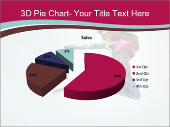 0000063112 PowerPoint Templates - Slide 35