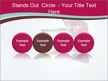 0000063112 PowerPoint Templates - Slide 76