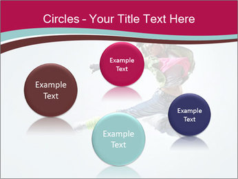 0000063112 PowerPoint Templates - Slide 77