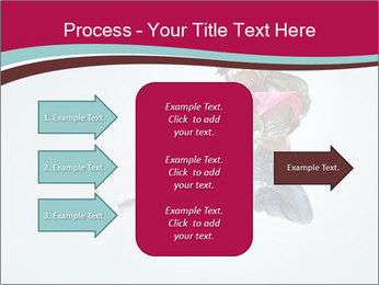 0000063112 PowerPoint Templates - Slide 85