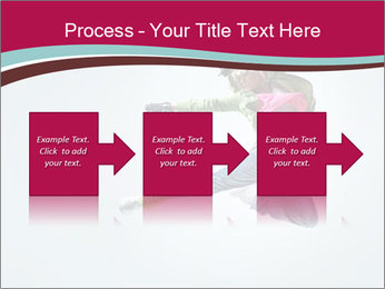 0000063112 PowerPoint Templates - Slide 88