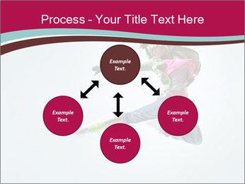 0000063112 PowerPoint Templates - Slide 91