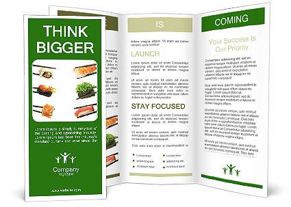0000063113 Brochure Template