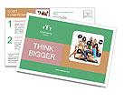 0000063114 Postcard Templates