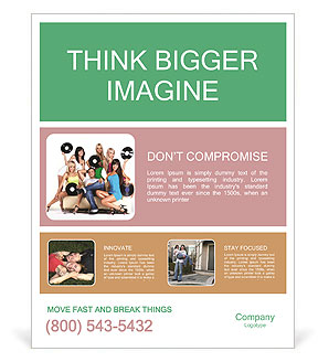 0000063114 Poster Templates
