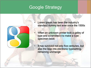 0000063114 PowerPoint Templates - Slide 10