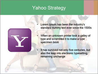 0000063114 PowerPoint Templates - Slide 11