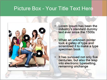 0000063114 PowerPoint Templates - Slide 13