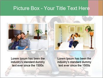 0000063114 PowerPoint Templates - Slide 18