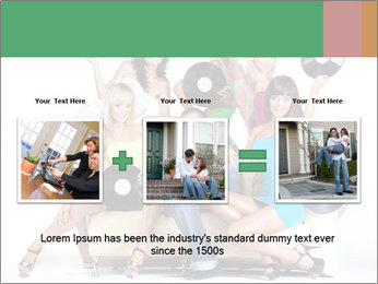 0000063114 PowerPoint Templates - Slide 22