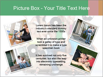 0000063114 PowerPoint Templates - Slide 24