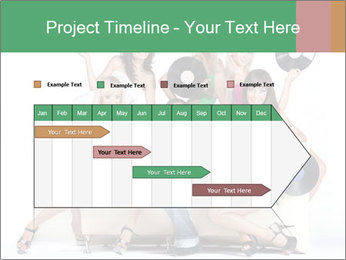 0000063114 PowerPoint Templates - Slide 25