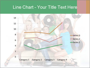0000063114 PowerPoint Templates - Slide 54