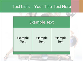 0000063114 PowerPoint Templates - Slide 59