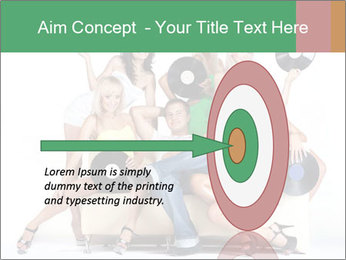 0000063114 PowerPoint Templates - Slide 83