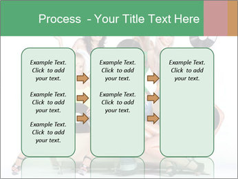 0000063114 PowerPoint Templates - Slide 86