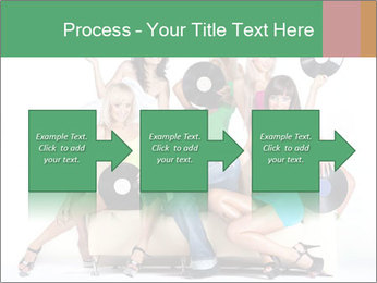 0000063114 PowerPoint Templates - Slide 88