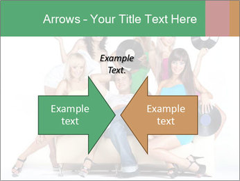 0000063114 PowerPoint Templates - Slide 90