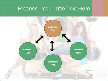 0000063114 PowerPoint Templates - Slide 91