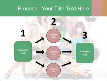 0000063114 PowerPoint Templates - Slide 92