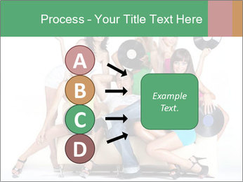 0000063114 PowerPoint Templates - Slide 94