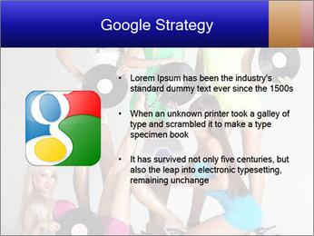 0000063115 PowerPoint Template - Slide 10